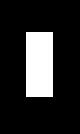 straightahead_marker